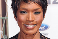 Angela-bassett-spikey-short-hair-side